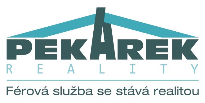 PPR_Logo_final_slogan_r