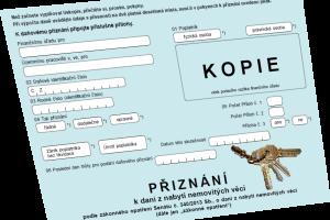 aktDaňové přiznání_klice_kopie_otoceni